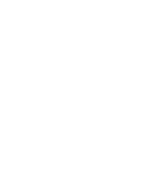 Kulturwerft Gollan