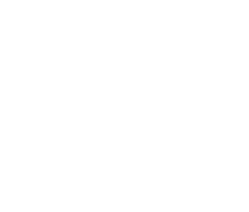 Unternehmensgruppe Gollan